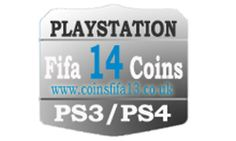 Buy The Best FIFA UT Squads With Fifa 14 Coins For Xbox PS & PC  #fifa #coins #fifa14coins #fifa #coins #online