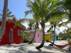 Catalina Island, Dominican Republic | Catalina Island, Dominican Republic | Favorite Places