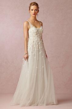 (100+) bridesmaids   Tumblr