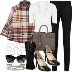 company and work party outfit ideas for women  (20)