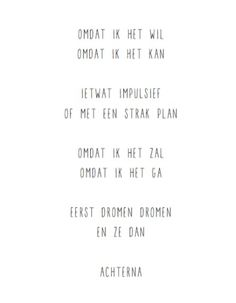 Gewoonjip.nl
