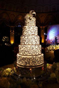 luxury beach weddings | Luxury Weddings - Destination Wedding to The Breakers, Palm Beach ...