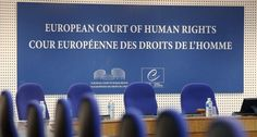 """The European Court of Human Rights found that the dismissal of 18 Ukrainian judges, ranging from Supreme Court to District level, for an alleged """"breach of oath"""" was in violation of the rights to Finance, Cyprus News, The Absence, Giving Back, Supreme Court, Human Rights, Romania, Alternative, Judges"""