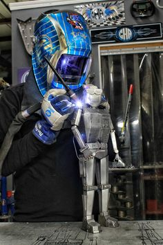20 Welding Photos Ideas Welding Hard Art Metal Art