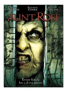 Aunt Rose 2005