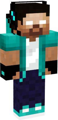 Microsoft XBox Minecraft Skin Minecraft Pinterest Minecraft - Minecraft spielen lernen