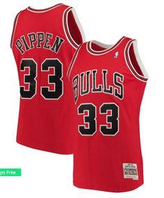 73c227175b4 Men's Chicago Bulls Michael Jordan Mitchell & Ness White 1991 All-Star  Hardwood Classics Authentic Jersey | Chicago bulls, Michael jordan and  Chicago