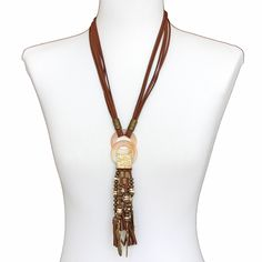 CamargoMarkiori - Atacado| Varejo Tassel Necklace, Chain, Fashion Trends, Jewelry, Earrings Handmade, Diy Kid Jewelry, Encapsulated Nails, Casual Clothes, Palette
