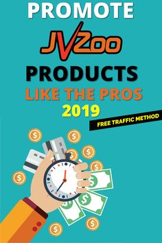There is one key way of promoting products that gets you sales. So if you want to know how to make money with jvzoo as an affiliate watch this step by step video on how to promote jvzoo products. Business Advice, Online Business, Affiliate Marketing, Marketing Companies, Facebook Marketing, Make Money Online, How To Make Money, Content Words, Multi Level Marketing
