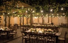 Molly & Tom | Patrick Properties | Event Venues in Charleston for Meetings, Luxury Wedding & Reception