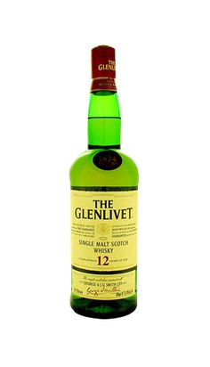 Glenlivet Malt 12 YO 100cls is Available at both Arrivals and Departures store for just $48! https://bengalurudutyfree.wordpress.com/