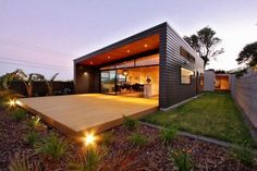 www.stuff.co.nz Open homes: Awesome kitchens