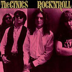THE CYNICS - (1989) Rock 'n' roll http://woody-jagger.blogspot.com/2014/03/los-mejores-discos-de-1989-por-que-no.html
