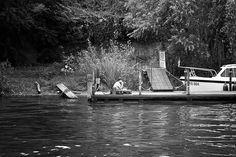 photo people | free download photobank of black and white photos Black White Photos, Black And White, Free Black, Public Domain, Free People, Boat, Child, Dinghy, Boys