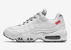 1bb90dc320f8 17 Best Nike Air Max 95 images in 2018 | Adidas Shoes, Adidas ...