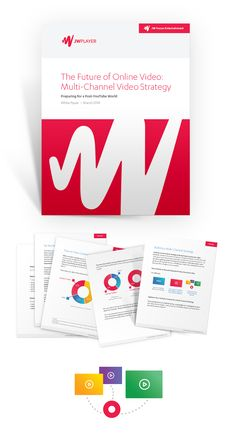 JW Player White Paper Design 1
