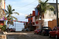 103 Best Sayulita Mexico ❤ images