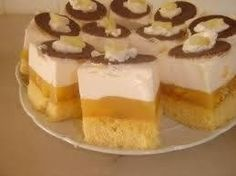 My favorite cake recipe Judge for yourself #cake #recipe #cooking #culinary