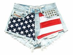 Getting these! They match my swimming suit! :)
