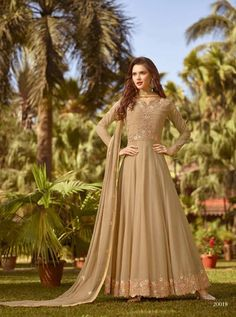 RAAZI D.NO.-20018 RATE: 2190 - RAMA RAAZI VOL 7  20017 TO 20024 SERIES  WHOLESALE SOFT GEORGETTE DESIGNER HEAVY EMBROIDERY PARTY WEAR SUITS COLLECTION AT WHOLESALE RATE AT DSTYLE ICON FASHION CONTACT : +917698955723 - DStyle Icon Fashion
