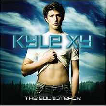 Kyle XY (2006 Jun 26 - 2009 Mar 16 ABC) – a tv series that was canceled after prematurely after 3 Seasons despite being ABC's highest rated original series ever! It was surpassed by The Secret Life of the American Teenager: 2.6M viewers vs 2.8 isn't good enough for producers?!  Created by Eric Bress + J. Mackye Gruber. Stars: Matt Dallas / Jaimie Alexander / Marguerite MacIntyre / April Matson / Kirsten Prout / Chris Olivero / Jean-Luc Bilodeau / Bruce Thomas