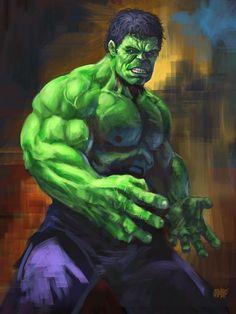 #Hulk #Fan #Art. (Incredible Hulk) By: Grimbro. (THE * 5 * STÅR * ÅWARD * OF: * AW YEAH, IT'S MAJOR ÅWESOMENESS!!!™)[THANK Ü 4 PINNING!!!<·><]<©>ÅÅÅ+(OB4E)   https://s-media-cache-ak0.pinimg.com/564x/0d/24/79/0d2479f438e81ab0becb6fb0eecec4c7.jpg