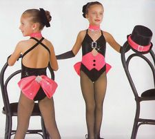 kids tuxedo dance costumes - Google Search