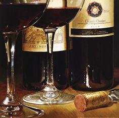 Chianti Clico Wine Bordeaux Whisky Best Italian Wines