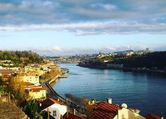 >>>> DOURO.  #portugal #porto #douro #landscape #landscapelovers #architecturestudent #architecture #instamoment #sunset #light #instagood #instapic #instagram #igers #igdaily #french #guy #vsco #vscocam #picoftheday #igersoftheday #vsco #vscocam by alexandrejames