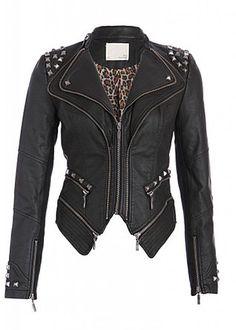 jacketers.com cheap womens motorcycle jackets (03) #womensjackets