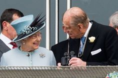 """Prince Philip will today celebrate his 92nd birthday in hospital as he continues to recuperate from surgery on his abdomen. He underwent exploratory procedure Friday and is """"progressing satisfactorily"""".   There will be two gun salutes in the capital. A 41-round Royal Salute by The King's Troop Royal Horse Artillery will take place in Green Park at noon, followed an hour later by a 62-round salute by the Honourable Artillery Company."""