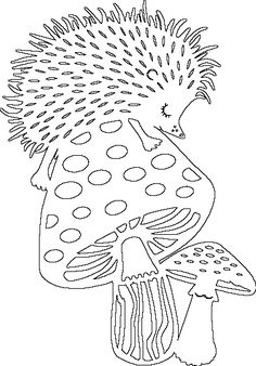 Cut Animals, Papercutting, Kirigami, Punch Needle, Rooster, Stencils, Autumn, Animals, Manualidades