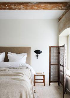 Home Interior Salas .Home Interior Salas Home Decor Signs, Home Decor Styles, Cheap Home Decor, Luxury Homes Interior, Home Interior Design, Interior Decorating, Decorating Bedrooms, Interior Paint, Interior Ideas