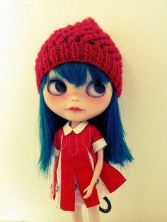 pixie, via flickr