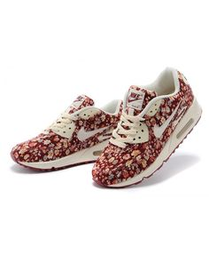 Order Nike Air Max 90 Womens Shoes Floral Official Store UK 1344 Air Max 90  Premium d291e8178
