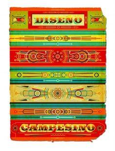 Diseño Campesino