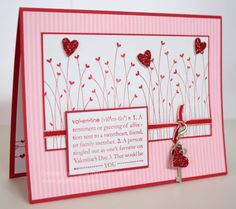 761 best valentines day cardsideas images on pinterest in 2018 761 best valentines day cardsideas images on pinterest in 2018 valentine cards valentine day cards and valentine ecards m4hsunfo