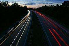 """Traumhaftes Foto aus dem aktuellen CEWE Fotowettbewerb """"Verkehr und Infratruktur"""". Aufgenommen von Colormann aus der Kategorie """"On the Road"""". Weitere Impressionen hier: https://contest.cewe-fotobuch.de/verkehr-2016/photo/verkehr-1  #cewefotowettbewerb"""