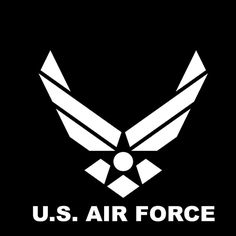 "6"" Vinyl Military Veteran, POW MIA & U.S. Flag Car & Truck Window Decal Stickers"