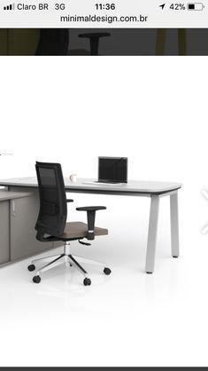 2018 wholesale Home fice Furniture Home fice Desk Furniture