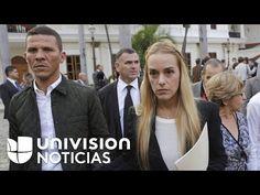 Detienen al diputado opositor Gilbert Caro y lo acusan de estar involucrado en un golpe de estado - http://www.notiexpresscolor.com/?p=121608