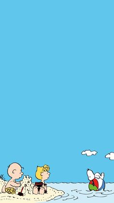 Wallpaper - Best of Wallpapers for Andriod and ios Cute Christmas Wallpaper, Cute Disney Wallpaper, Cute Cartoon Wallpapers, Snoopy Wallpaper, Funny Iphone Wallpaper, Cellphone Wallpaper, Band Wallpapers, Iphone 7 Wallpapers, Wallpaper Bonitos