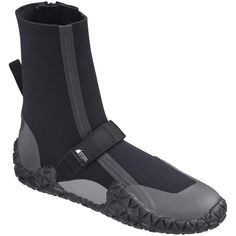 MEC Moque Boot High (Unisex) - Mountain Equipment Co-op. Free Shipping Available