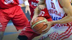 PZKosz: chcemy zorganizować EuroBasket