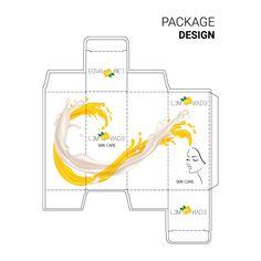 Skin Care Package Concept. ⠀ •⠀ •⠀ •⠀ #designinspiration #designboom #designer #designprocess #designdetails #amazon #amazonprime #amazonlife #amazonfba #amazonseller #amazonsellers #art #artistic #artwork #illustration #graphicdesign #logotype #logoinspiration #logodesigner #corporateidentity #brandingdesign #identitydesign #websitedesign #websitebuilder #productphotography #productphotographer  #ecommercephotography #productshots #ecommercetips #packagingdesign #pakagedesign Corporate Identity, Identity Design, Logo Design, Graphic Design, Amazon Seller, Design Process, Logo Inspiration, Packaging Design, Ecommerce