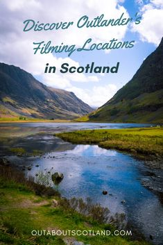 Discover the top Outlander filming locations near Edinburgh with this guide that explains the history of each site and its use in the show. Outlander Filming Locations, Day Trips From Edinburgh, Travel Tips, Travel Destinations, Scotland Travel Guide, Highlight, The Good Place, Entrance, City
