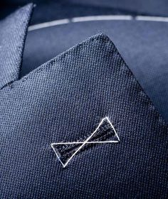 Traditional Craft - Tailor Made London - Bespoke Suits | Tailored Suits | Wedding Suits | Shirts | Tailored Coats