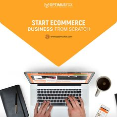 Develop your Business and 𝗴𝗲𝗻𝗲𝗿𝗮𝘁𝗲 𝗺𝗼𝗿𝗲 𝗿𝗲𝘃𝗲𝗻𝘂𝗲 with Online Stores.  Tell us your idea of business and we will help you with the solutions   #OptimusFox #ecommerce #business #businessideas #businesssolutions #onlinebusiness #onlineshopping #retailbusiness #wholesalers #retailers #stock #online #shopping #development #shopify #ecommercebusiness #ecommercewebsite #startup #businessstartups #startupcompanies #softwaarecompanies #developmentcompanies E Commerce Business, Online Business, Free Quotes, Best Quotes, Ecommerce, Quotations, Digital Marketing, Online Shopping, Best Quotes Ever