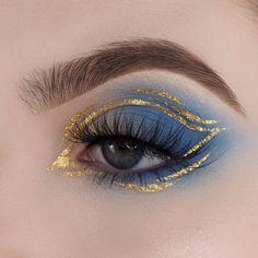 Make Up; Make Up Looks; Make Up Augen; Make Up Prom;Make Up Face;Lip Makeup;Eyeliner;Mascara Shop online for Avon Make up, Cosmetics and LOTS more. Make Up Gold, Eye Make Up, Prom Make Up, Make Up Art, Eyeshadow Makeup, Lip Makeup, Blue Eyeshadow, Face Makeup Art, Makeup Blue Eyes