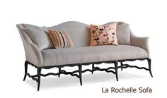 Bechtel Designs, Inc. - Modern Exposed Wood Collection - Lynchburg, VA
